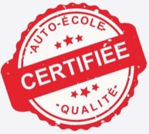 logo-qualité-300x269