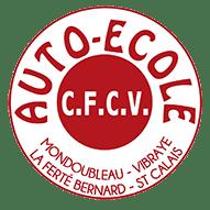 Auto-école CFCV